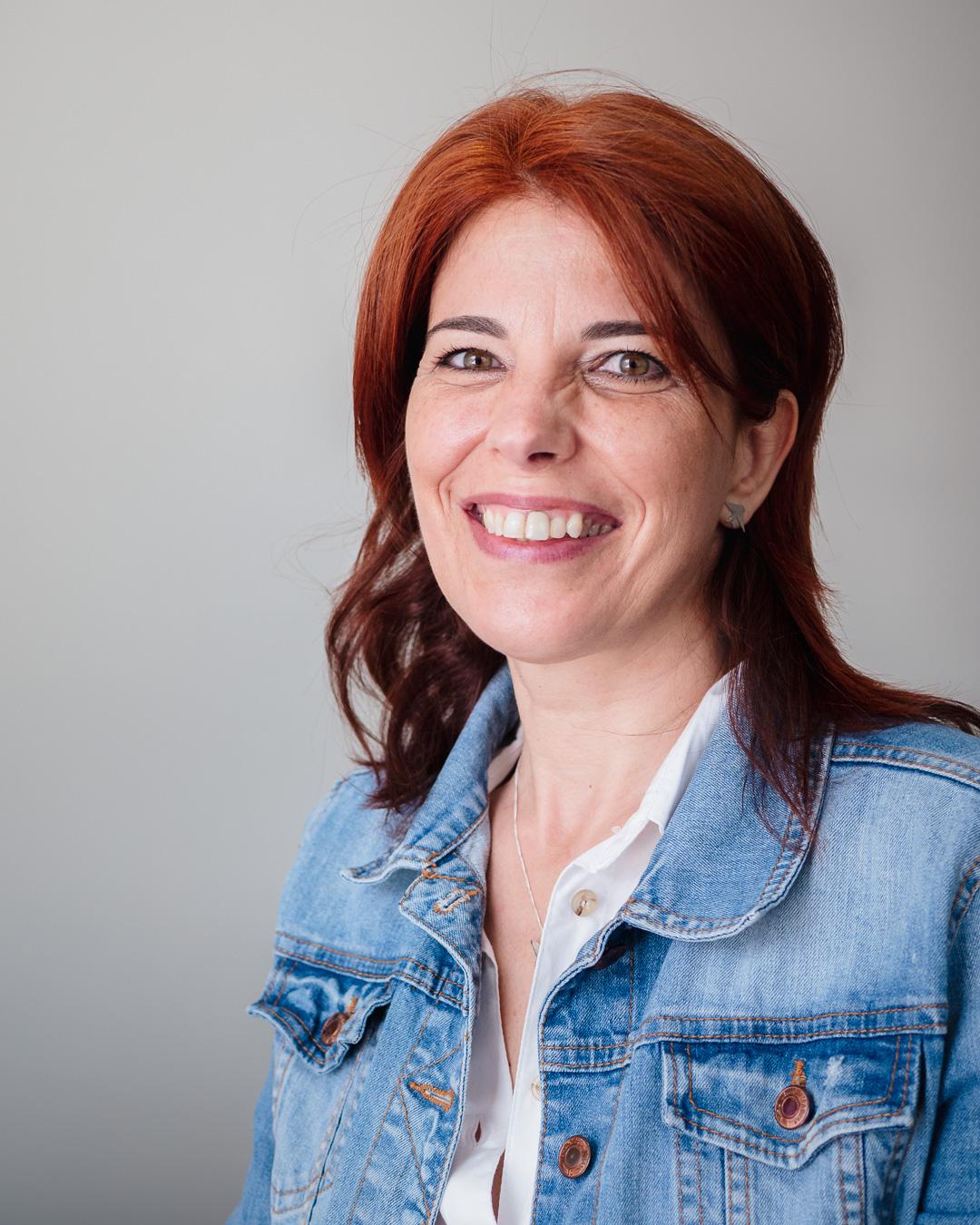 Susana Magalhães
